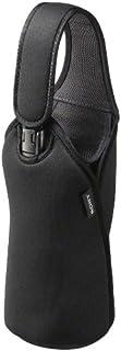 Suchergebnis Auf Für Camcordertaschen Sony Camcorder Taschen Gehäuse Taschen Elektronik Foto