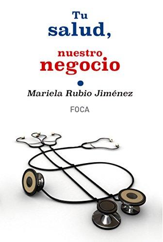 Tu salud, nuestro negocio. Quién gana con el proceso de privatización de la Sanidad pública en España (Investigación)