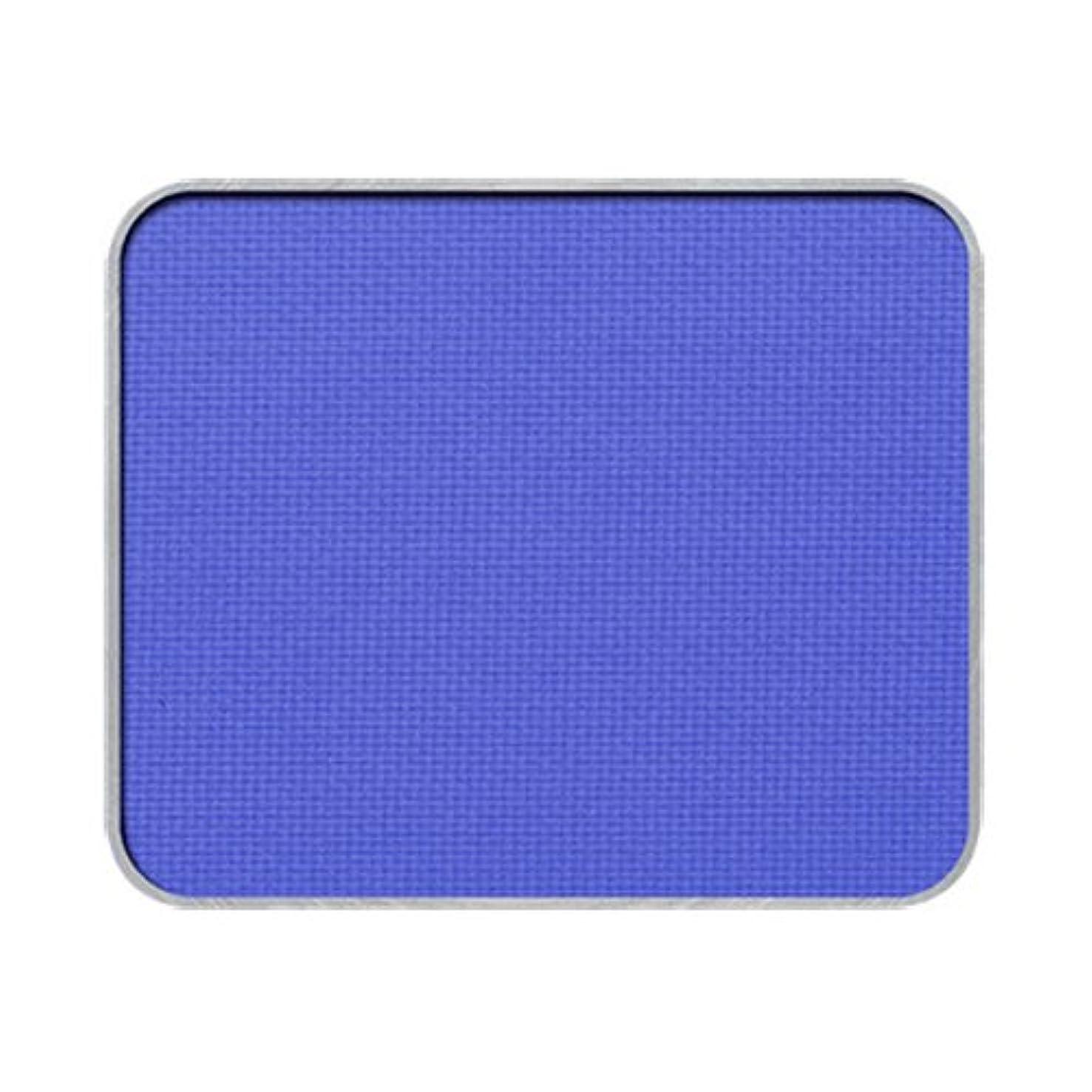 参照政治家中世のプレスド アイシャドー (レフィル) S ブルー 665