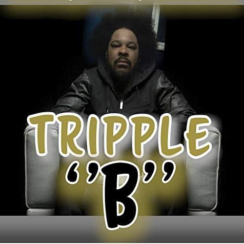 Tripple BBB