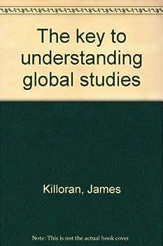 Paperback The key to understanding global studies Book