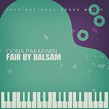 Fair by Balsam