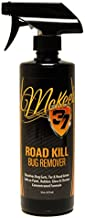 McKee's 37 MK37-100 Road Kill Bug Remover, 16 fl. oz.