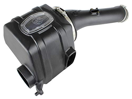 aFe Power Momentum GT 54-76003 Performance Intake System