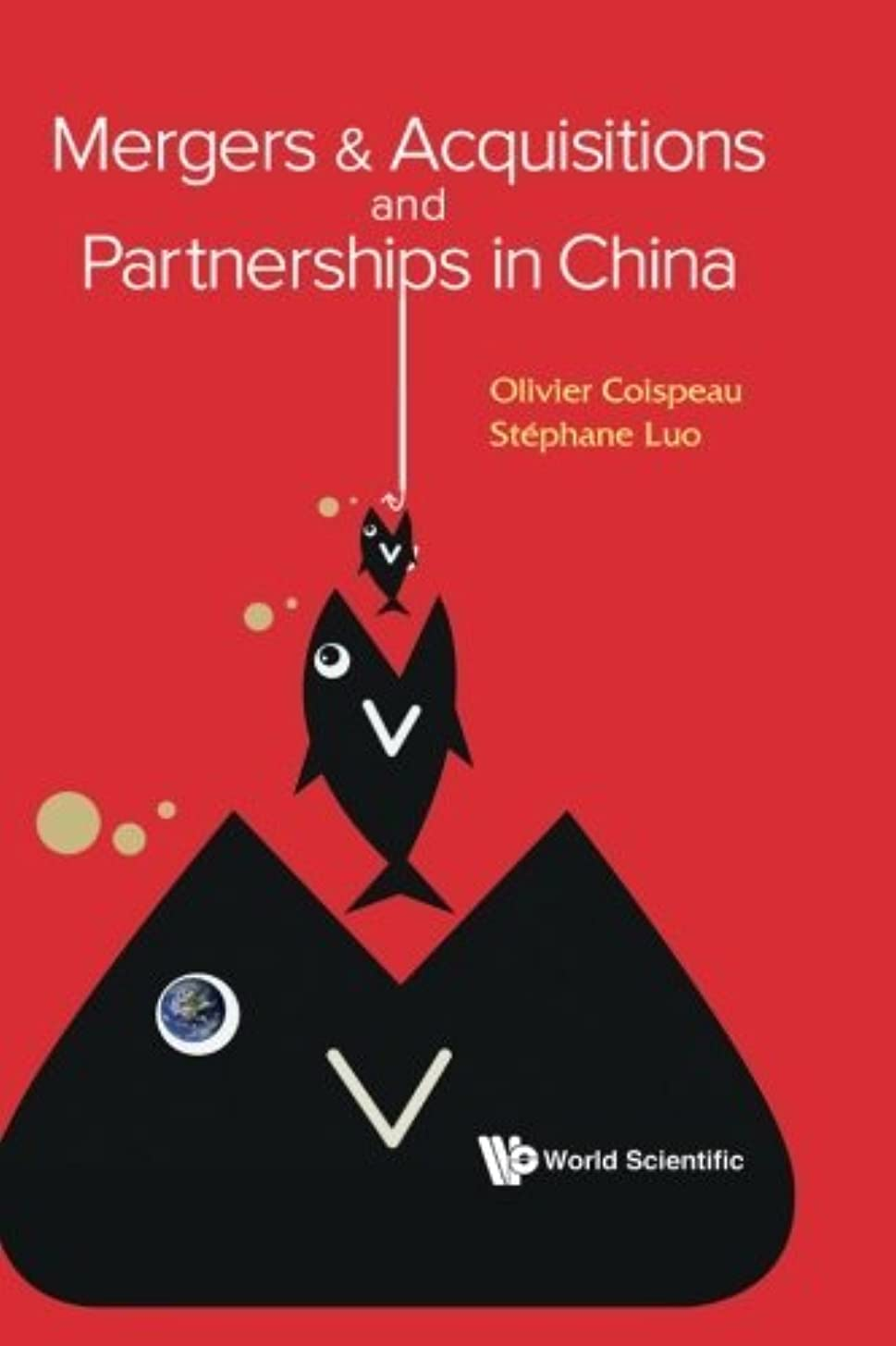 霜軽減タイトMergers & Acquisitions And Partnerships In China