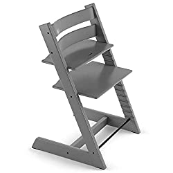 Best Baby Highchair - Transitional
