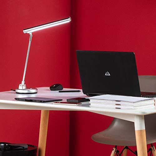 LEDKIA LIGHTING Lampe Flex LED Big Stick 7W