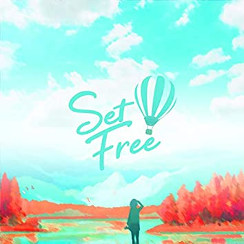 Set Free