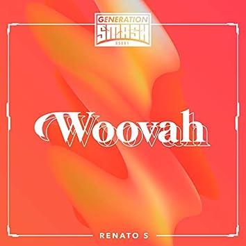 Woovah