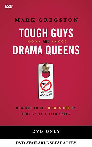 Tough Guys and Drama Queens: How Fashionable Not Get C by to Blindsided Your Year-end gift