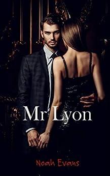 Mr Lyon de [Noah  Evans]