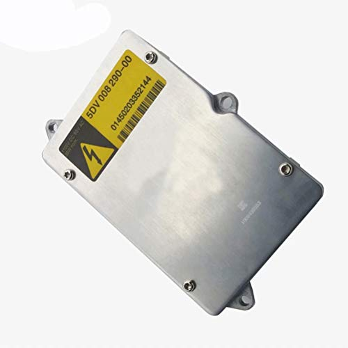 Ballast xénon pour phares D2S D2R 5DV008290-00 5DV00829000
