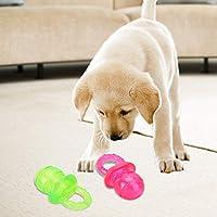 ペット噛むおもちゃ ペット子犬 モルモラル きれいな歯 おもちゃ ペット用品 ペット トレーニング おもちゃ 犬 モーラー おもちゃ 動物 ペット用