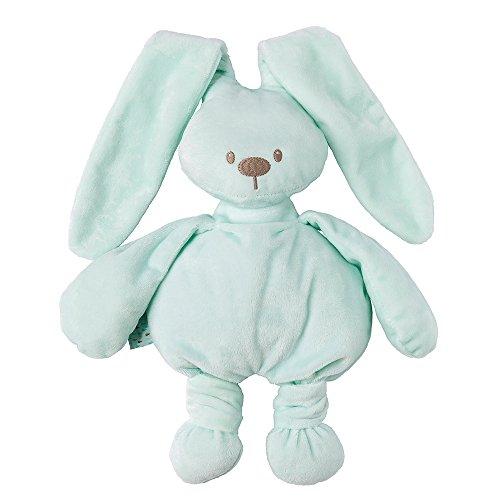 Nattou  Lapidou Conejo de peluche , Compañero desde el