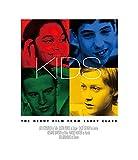 KIDS<HDリマスター>[Blu-ray/ブルーレイ]