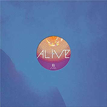 Alive Remixes