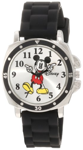 Reloj Disney para Hombres 32mm