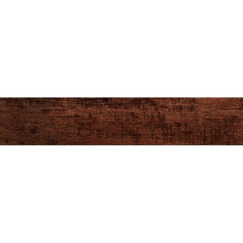 Samson 1043093 Travertini Matte Baseboard 3X16.75-Inch Grigio 1-Piece