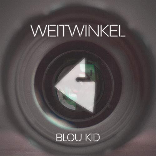 Weitwinkel [Explicit]