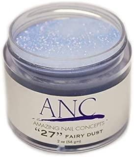 Best anc fairy dust Reviews