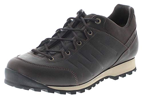 Lowa Pinto LL Low Shoes Herren Espresso Schuhgröße UK 9 | EU 43,5 2019 Schuhe