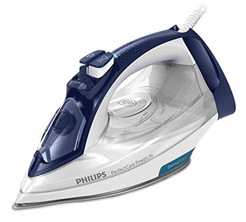 Philips GC 3916/17 Perfect Care PowerLife Dampfbügeleisen