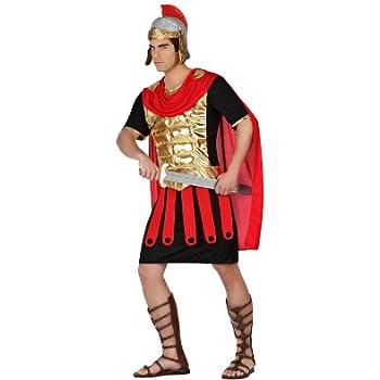 Atosa - Disfraz de romano para adulto (111-18302): Amazon.es ...