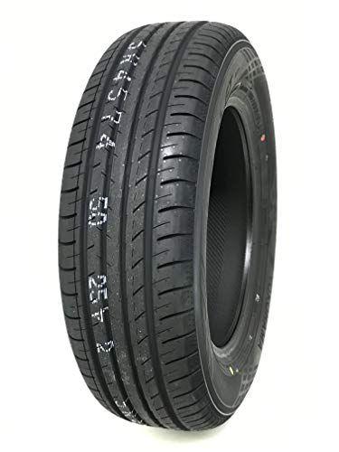 YOKOHAMA 225/55WR17 101W XL BLUEARTH-GT AE-51