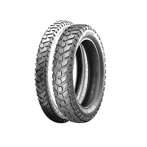 Heidenau Reifen M+S Silica 130/80-17 69TREINFTT K60 R 11160437 Motorrad