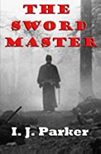 The Sword Master: A Novel