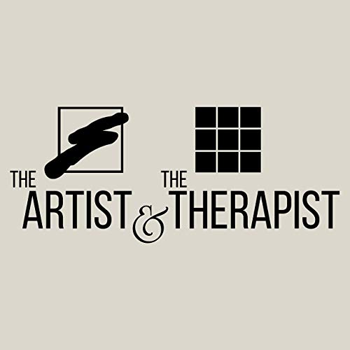 The Artist and The Therapist Podcast By The Artist and The Therapist cover art