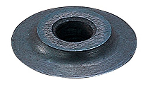ホーザン(HOZAN) ステンレスパイプカッター替刃 K-203-1