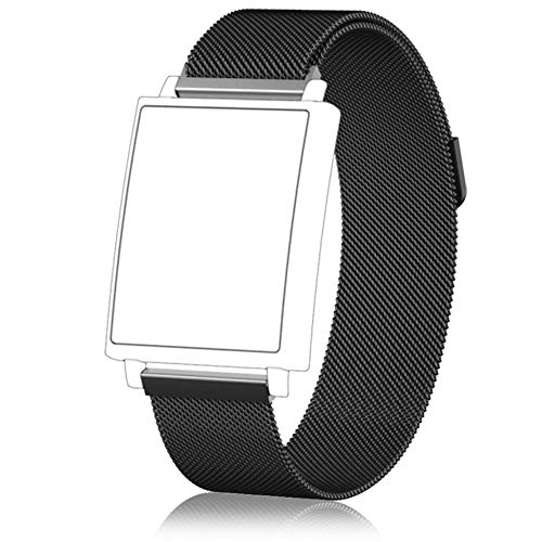 Winisok Smartwatch Metal Ersatzarmband