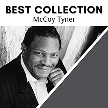 Best Collection McCoy Tyner