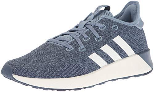 adidas Women's Questar X BYD Running Shoe,RAWGRE,CLOWHI,TECINK,9.5 M US