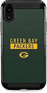Best packers phone case Reviews