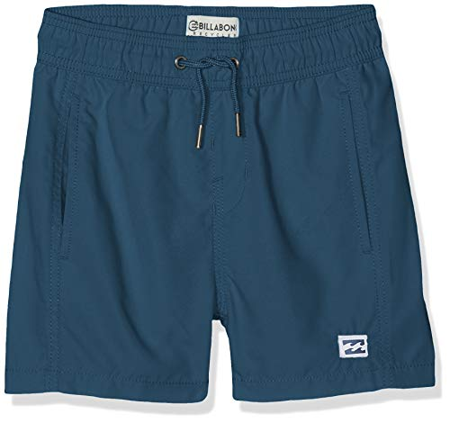 BILLABONG™ - Boardshorts - Boys - 10 - Azul