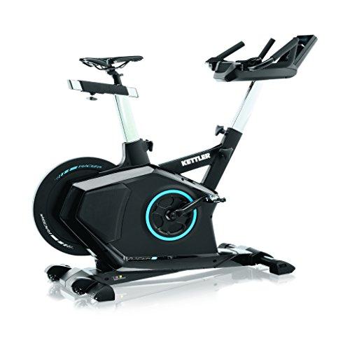 Kettler Racer S - Biketrainer Indoor Cycling - 07988-756