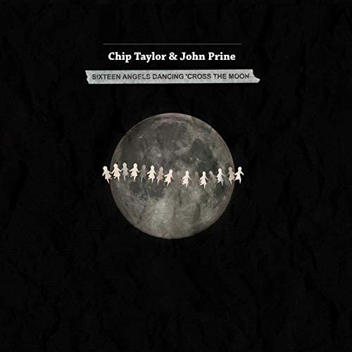 Chip Taylor & John Prine