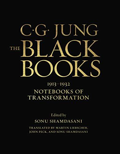 The Black Books (Slipcased Edition) (Vol. Seven-Volume Set) (English E