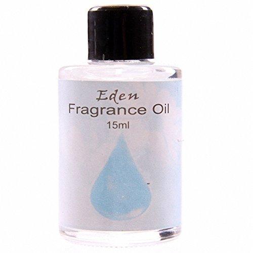 Cannelle parfumée d'huile parfumée, 15 ml, cadeaux, et les cartes, Pères, jour, Idée Cadeau, occasion, Idée Cadeau,