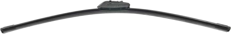 Bosch 22-CA / 3397006508E7W Clear Advantage Beam Wiper Blade - 22