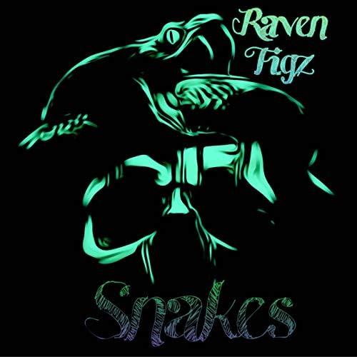 Raven Figz