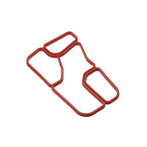Joint d'étanchéité pour filtre à huile A2721840280 Compatible avec C280 C350 CL550 CLK350 CLS550 E280