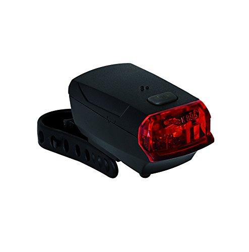Büchel LED-batterij-achterlicht