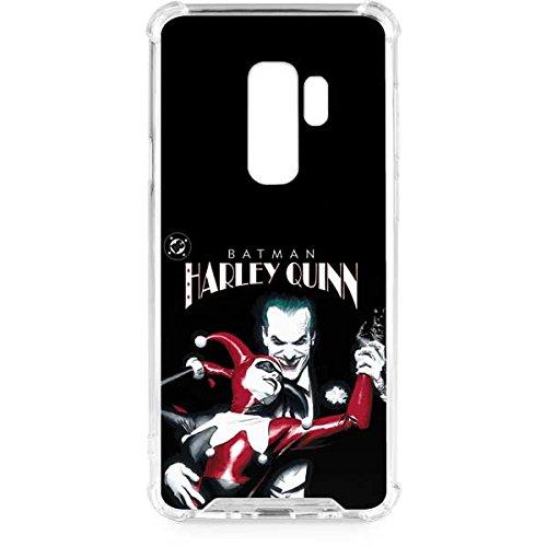 41tHOMYwO6L Harley Quinn Phone Case Galaxy s9 plus