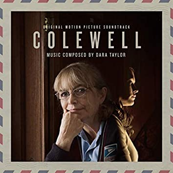 Colewell: Original Motion Picture Soundtrack