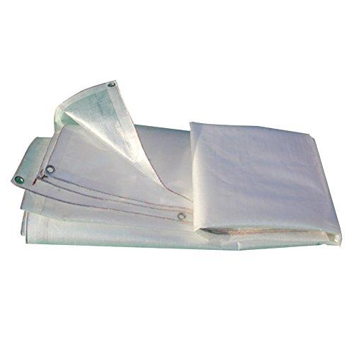 2,69 €//m² 10m blanco alto brillo plotterfolie 3m raspador película adhesiva Lámina de muebles brillo