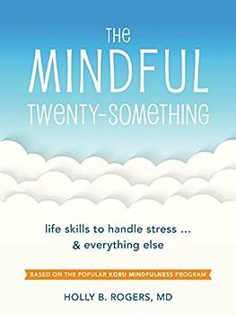 Best the mindful twenty something Reviews
