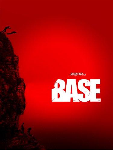 Base [OV]